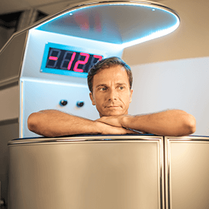 cryothérapie-séance-corps-entier-homme-cryotime-brunstatt