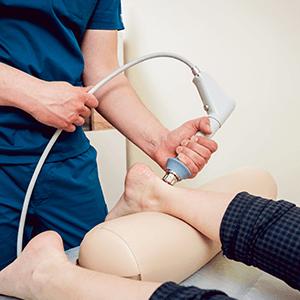 cryothérapie-séance-localisée-cheville-cryotime-brunstatt