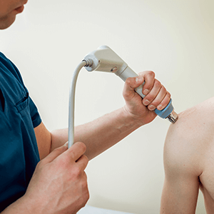 cryothérapie-séance-localisée-épaule-cryotime-brunstatt