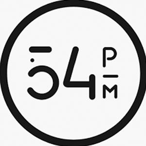 54-PM-partenaire-cryotime-brunstatt